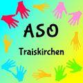 ASO Traiskirchen