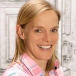 Christina Fischerlehner - ASO Traiskirchen