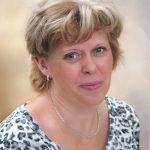 Ingrid Blaha - ASO Traiskirchen
